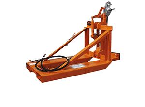 ITL Gabelstapler Saarland Gabelstapler Fasslifter Typ RS.pdf