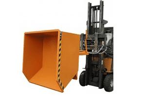 ITL Gabelstapler Saarland Gabelstapler Kippbehälter Typ GU.pdf