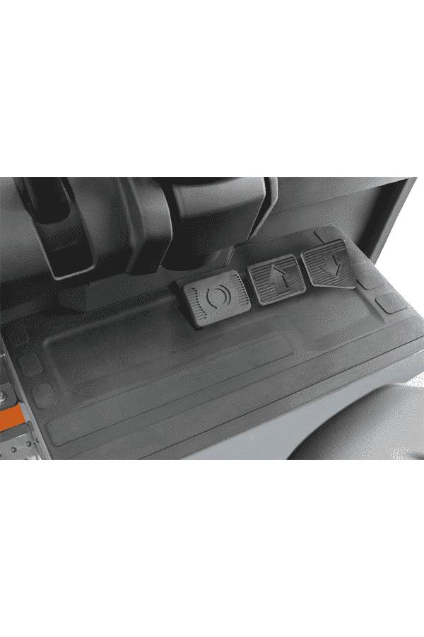 Toyota-Gabelstapler-ITL Gabelstapler Saarland Toyota Elektrostapler 12830.jpg
