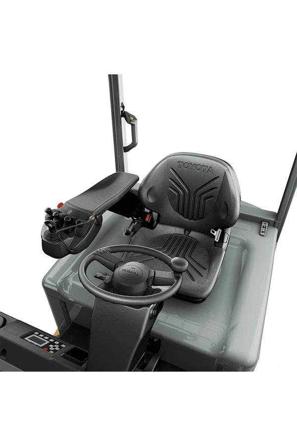Toyota-Gabelstapler-ITL Gabelstapler Saarland Toyota Elektrostapler 12850.jpg