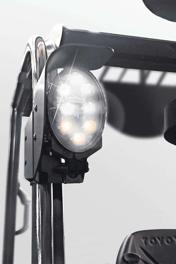 Toyota-Gabelstapler-ITL Gabelstapler Saarland Toyota Elektrostapler 14230.jpg