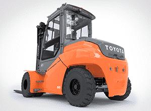 Toyota-Gabelstapler-ITL Gabelstapler Saarland Toyota Elektrostapler 16212.jpg
