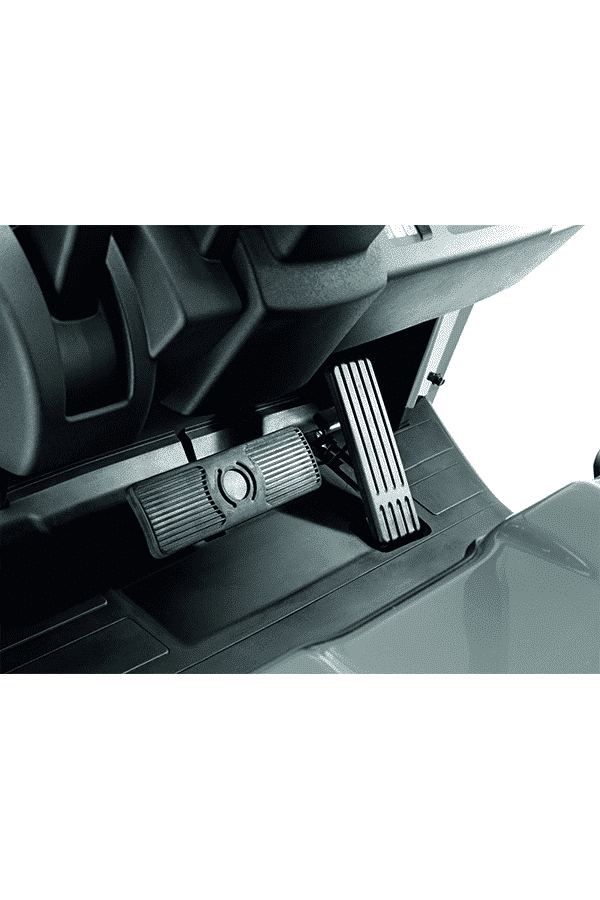 Toyota-Gabelstapler-ITL Gabelstapler Saarland Toyota Elektrostapler 1764.jpg