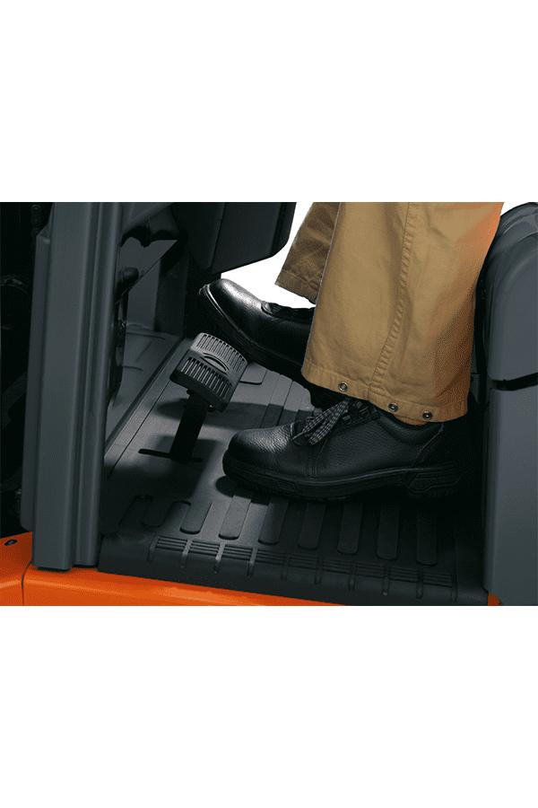 ITL-Gabelstapler-Saarland-Toyota-Elektrostapler