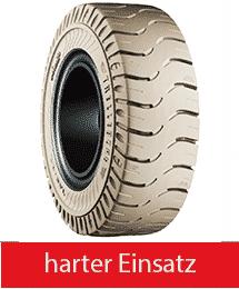 ITL Gabelstapler Saarland Toyota Gabelstaplerreifen Trelleborg Elite XP weiß Non Marking.jpg