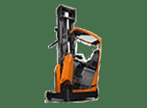 Toyota-Gabelstapler-ITL Gabelstapler Toyota Reflex Schubmaststapler Kippkabine2