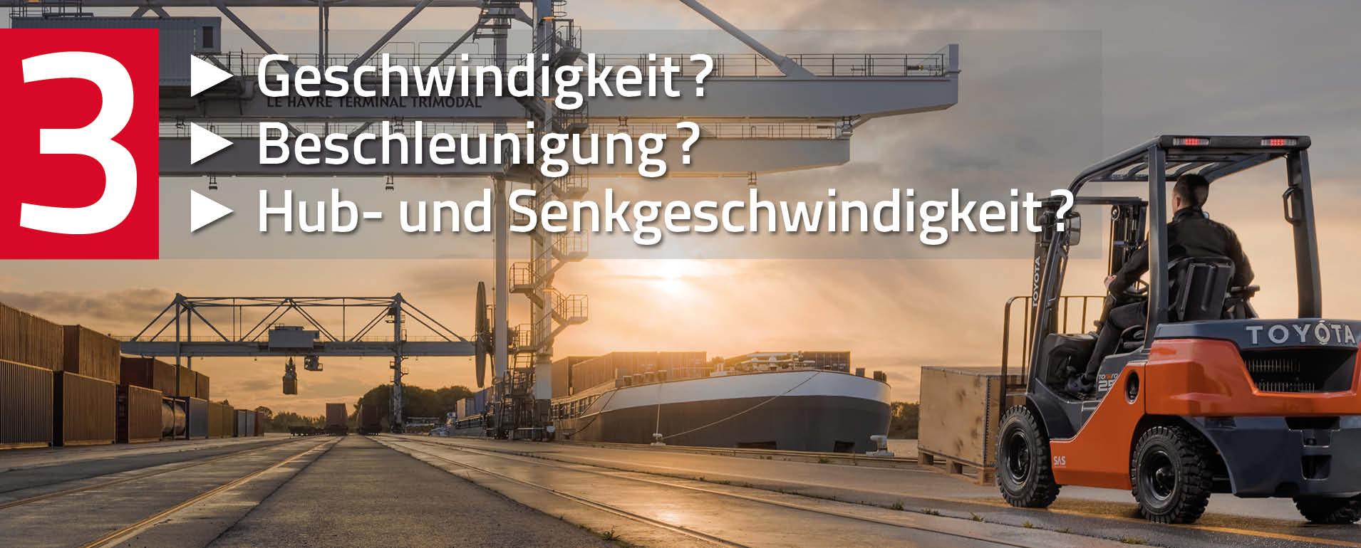Toyota-Gabelstapler-ITL Lagertechnik Blog 5 Schritte zum perfekten Gabelstapler Hubwagen Flurfoerderzeug Beratung Unterstuetzung Tipps 4