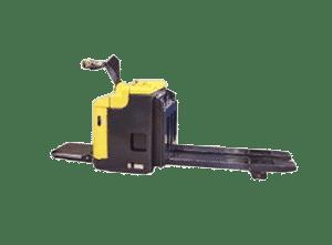 Toyota-Gabelstapler-ITL Transportmaschinen Combilift Combi PPT Schwerlast Hubwagen Niederhubwagen 0 transparent
