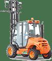 Toyota-Gabelstapler-ITL Transportmaschinen GmbH Ausa Gabelstapler C150H 120x120 1