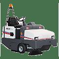 ITL-Transportmaschinen-GmbH-Toyota-Gabelstapler-Dulevo-Kehrmaschine-1750-100-Elite-04