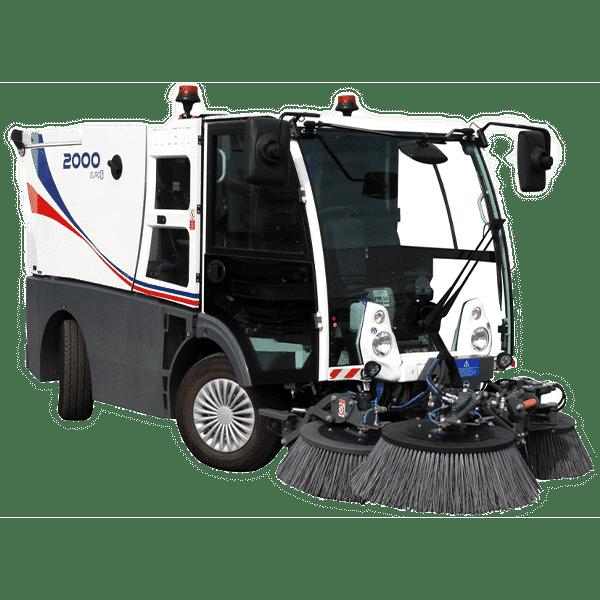 ITL-Transportmaschinen-GmbH-Toyota-Gabelstapler-Dulevo-Kehrmaschine-2000-120x120