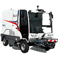 ITL-Transportmaschinen-GmbH-Toyota-Gabelstapler-Dulevo-Kehrmaschine-3000-120x120