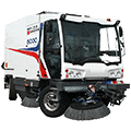 ITL-Transportmaschinen-GmbH-Toyota-Gabelstapler-Dulevo-Kehrmaschine-6000-120x120