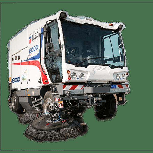 ITL-Transportmaschinen-GmbH-Toyota-Gabelstapler-Dulevo-Kehrmaschine-6000-CNG-120x120