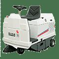 ITL-Transportmaschinen-GmbH-Toyota-Gabelstapler-Dulevo-Kehrmaschine-75-11