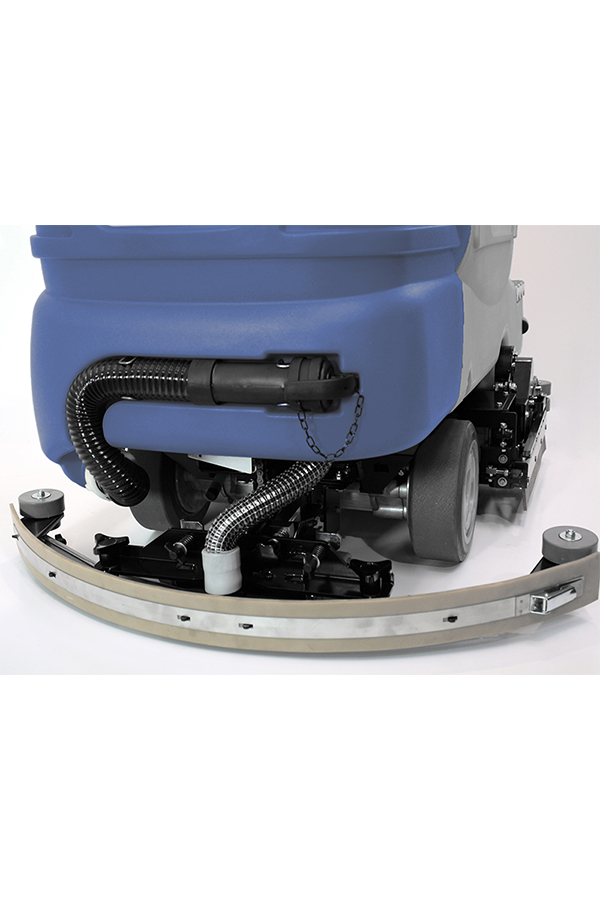 Toyota-Gabelstapler-ITL Transportmaschinen GmbH Toyota Gabelstapler Dulevo Scheue RO11 bild06