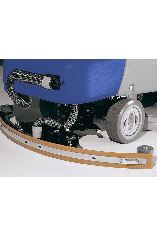 Toyota-Gabelstapler-ITL Transportmaschinen GmbH Toyota Gabelstapler Dulevo Scheue RO12 bild06