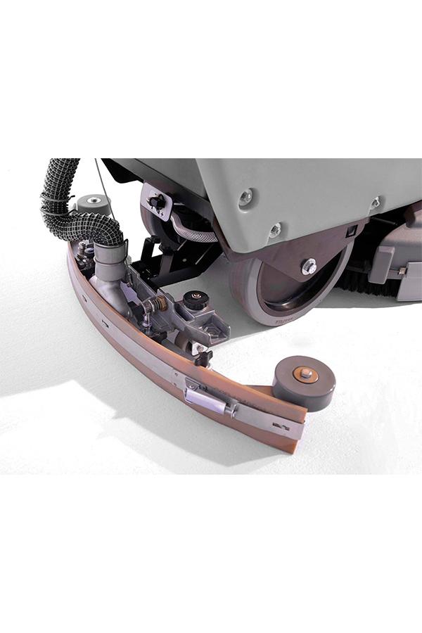 Toyota-Gabelstapler-ITL Transportmaschinen GmbH Toyota Gabelstapler Dulevo Scheue WB4 bild08