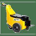 Toyota-Gabelstapler-ITL Transportmaschinen GmbH Toyota Gabelstapler MasterMover Elektroschlepper ATP400 120x120 1