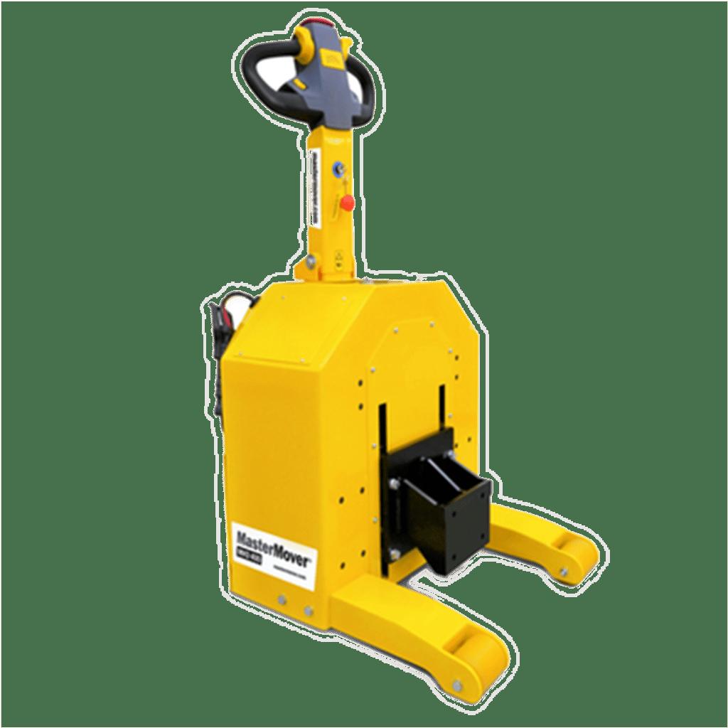 ITL-Transportmaschinen-GmbH-Toyota-Gabelstapler-MasterMover-Elektroschlepper-MH400+-120x120