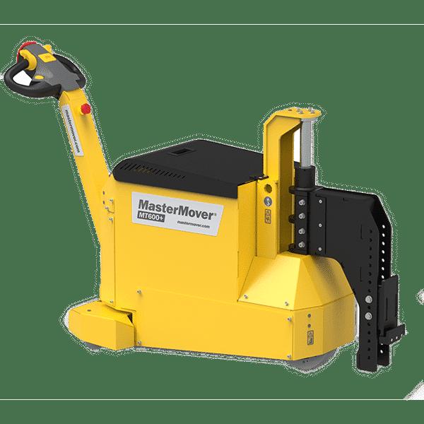 Toyota-Gabelstapler-ITL Transportmaschinen GmbH Toyota Gabelstapler MasterMover Elektroschlepper MT600 120x120 1