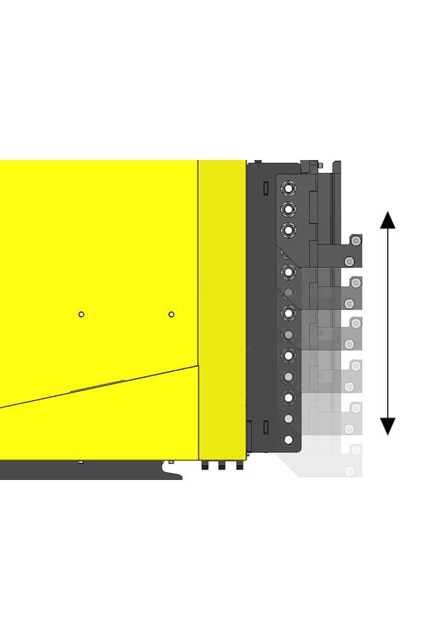 Toyota-Gabelstapler-ITL Transportmaschinen GmbH Toyota Gabelstapler MasterMover Elektroschlepper PS3000 detail06