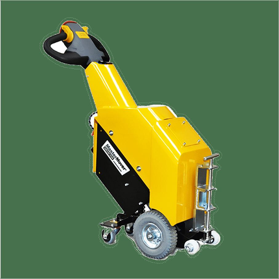 ITL-Transportmaschinen-GmbH-Toyota-Gabelstapler-MasterMover-Elektroschlepper-SM100-TOW-120x120