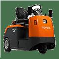 ITL-Transportmaschinen-GmbH-Toyota-Gabelstapler-Schlepper-Tracto-4CBT-2064
