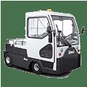 ITL-Transportmaschinen-GmbH-Toyota-Gabelstapler-Simai-Elektroschlepper-TE152-16918-120x120.jpg