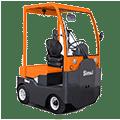 ITL-Transportmaschinen-GmbH-Toyota-Gabelstapler-Simai-Elektroschlepper-TE80-120x120