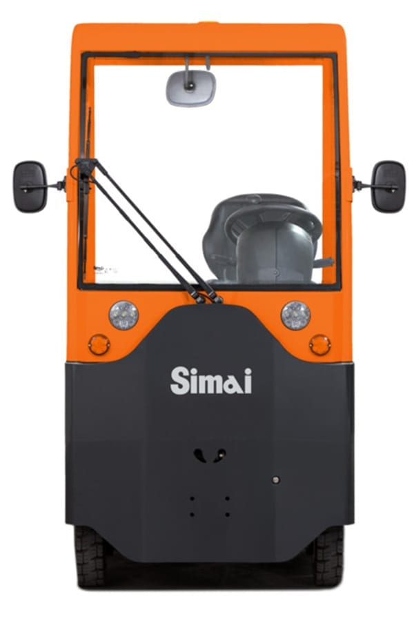ITL-Transportmaschinen-GmbH-Toyota-Gabelstapler-Simai-Elektroschlepper-TE80-16902