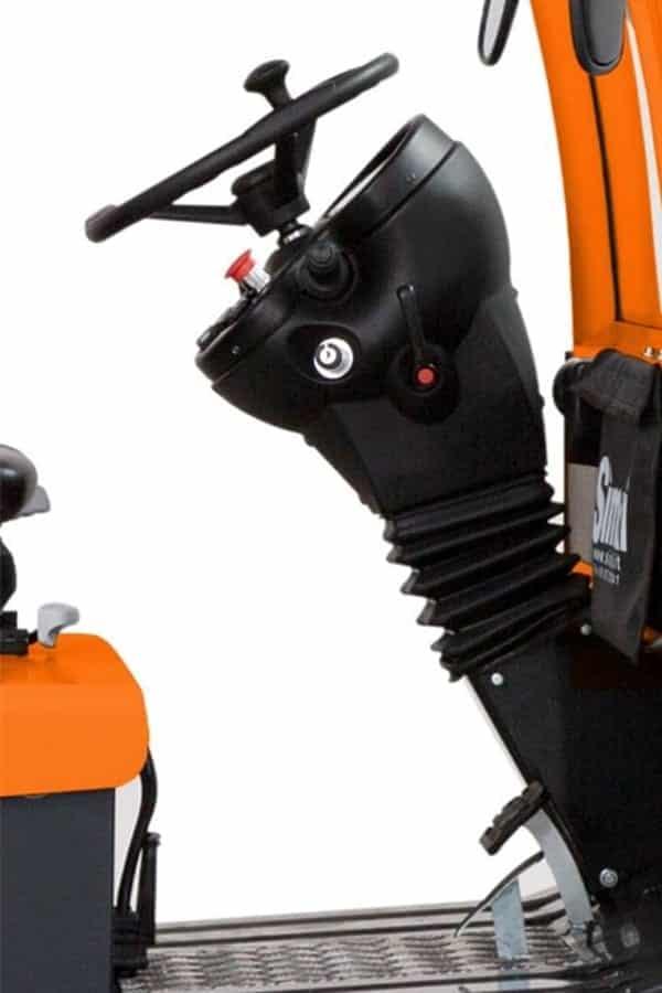 ITL-Transportmaschinen-GmbH-Toyota-Gabelstapler-Simai-Elektroschlepper-TE80-PPT4