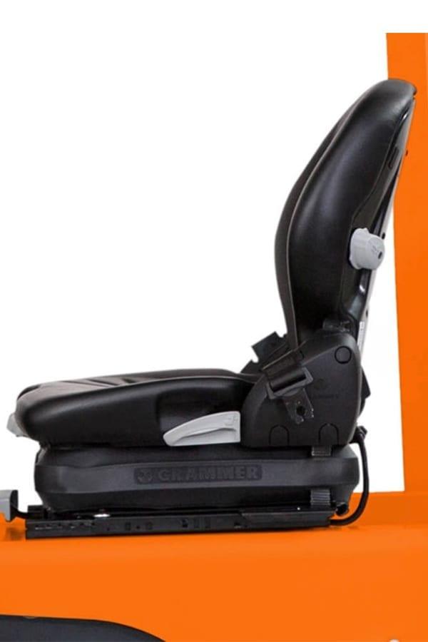 ITL-Transportmaschinen-GmbH-Toyota-Gabelstapler-Simai-Elektroschlepper-TE80-PPT5