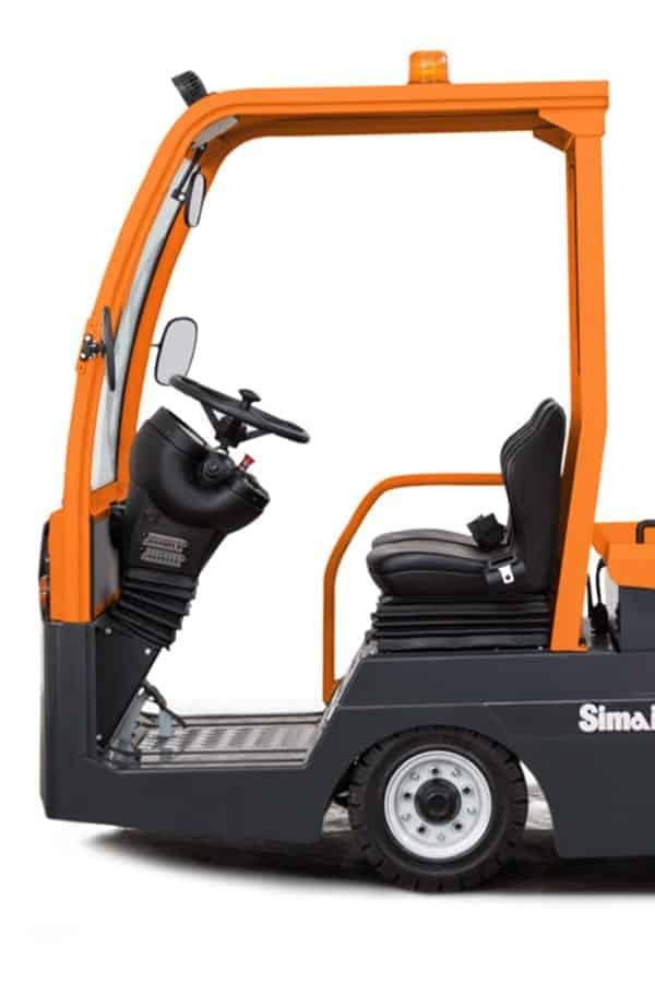 ITL-Transportmaschinen-GmbH-Toyota-Gabelstapler-Simai-Elektroschlepper-TE80IXB-16905