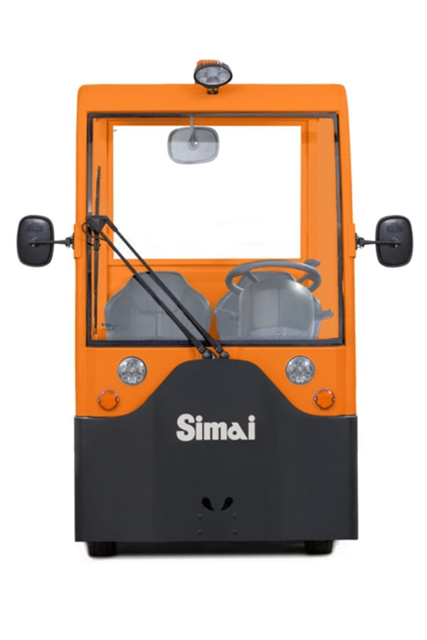 ITL-Transportmaschinen-GmbH-Toyota-Gabelstapler-Simai-Elektroschlepper-TE80IXB-16907