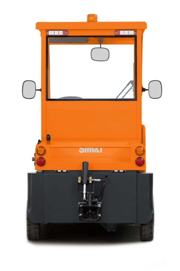 ITL-Transportmaschinen-GmbH-Toyota-Gabelstapler-Simai-Elektroschlepper-TE80IXB-16908