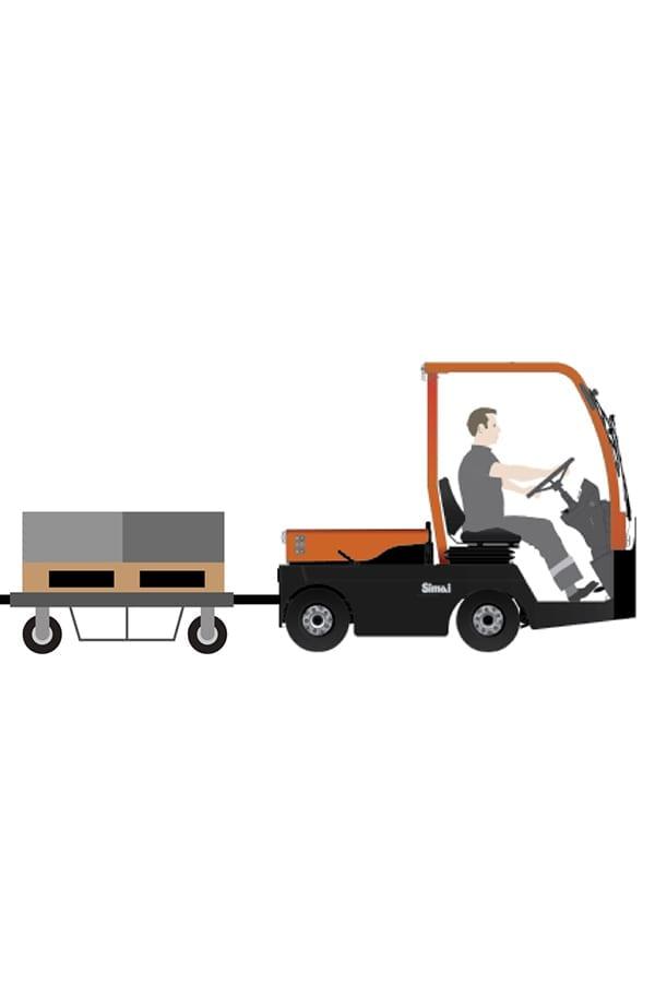 ITL-Transportmaschinen-GmbH-Toyota-Gabelstapler-Simai-Elektroschlepper-TE80IXB-17161
