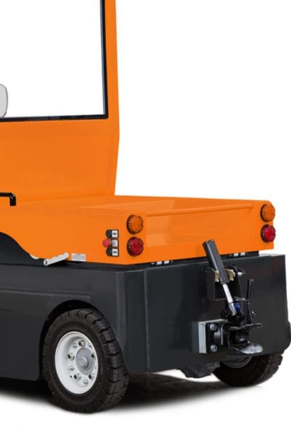 ITL-Transportmaschinen-GmbH-Toyota-Gabelstapler-Simai-Elektroschlepper-TE80IXB-gal