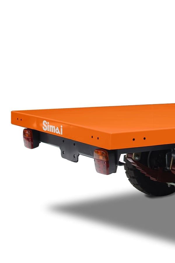 ITL-Transportmaschinen-GmbH-Toyota-Gabelstapler-Simai-Plattformwagen-PE15-16933-klein