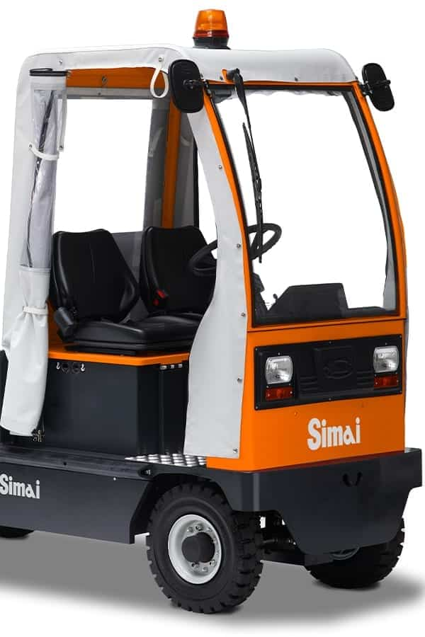 ITL-Transportmaschinen-GmbH-Toyota-Gabelstapler-Simai-Plattformwagen-PE15-16934-klein