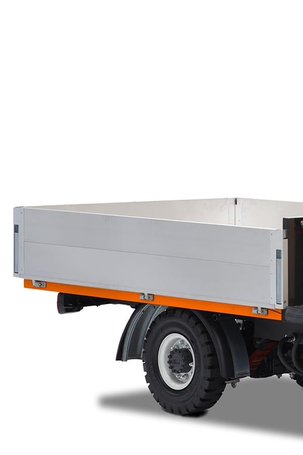 ITL-Transportmaschinen-GmbH-Toyota-Gabelstapler-Simai-Plattformwagen-PE15-16935-klein