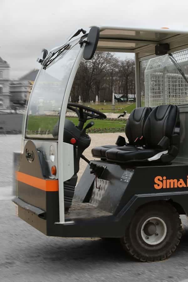 ITL-Transportmaschinen-GmbH-Toyota-Gabelstapler-Simai-Plattformwagen-PE20-2-klein