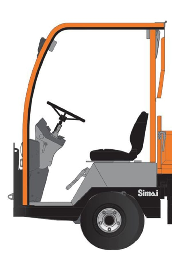 ITL-Transportmaschinen-GmbH-Toyota-Gabelstapler-Simai-Plattformwagen-PE20-klein