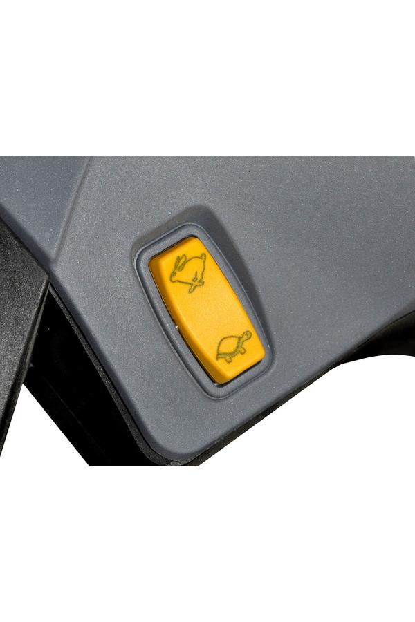 Toyota-Gabelstapler-ITL Transportmaschinen MasterMover Elektroschlepper SM100 details6