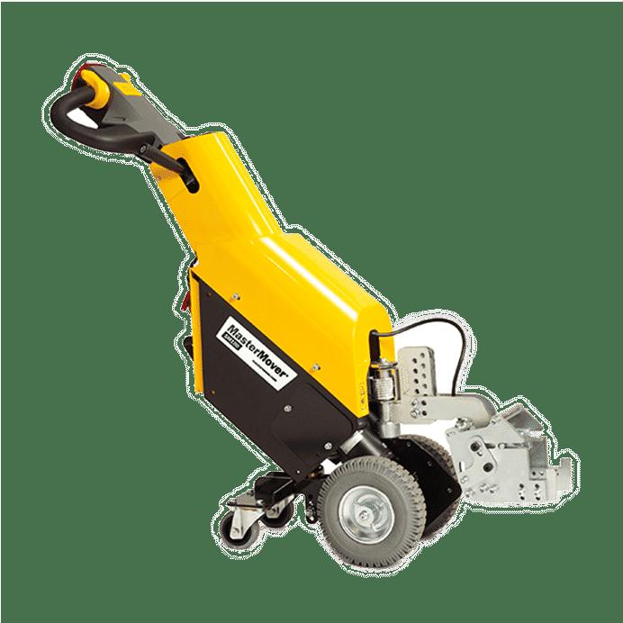 Toyota-Gabelstapler-ITL Transportmaschinen MasterMover Elektroschlepper SM100 icon