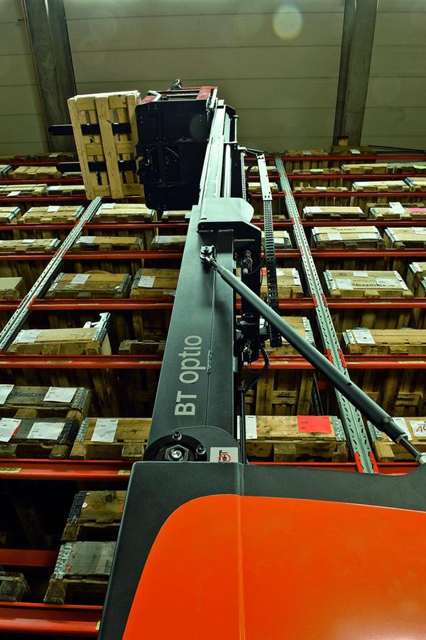 ITL Transportmaschinen Saarland Toyota Kommissioniergeräte-9748