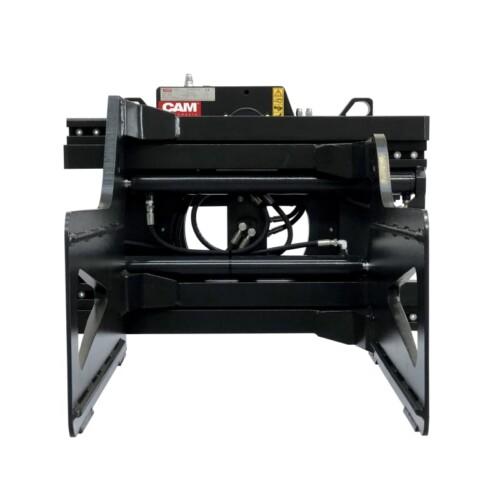 Kartonklammer HBR Produktbild