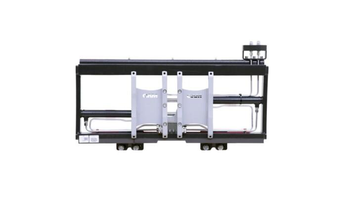 Toyota-Gabelstapler-PH SIN