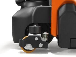 Toyota-Gabelstapler-TOYOTA BT Tyro LHE130 Produktbild 7