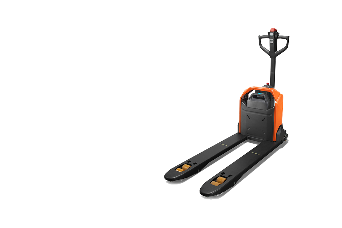 Toyota-Gabelstapler-TyorLHE130Anwendungtransparent